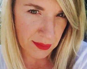 Cecilia Villa, Directora de Expansión de Dental Company