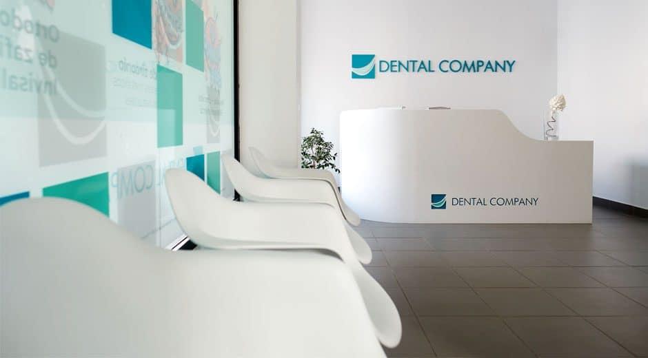 Dental Company refuerza su plan de crecimiento con la entrada de Headway Capital Partners en su capital