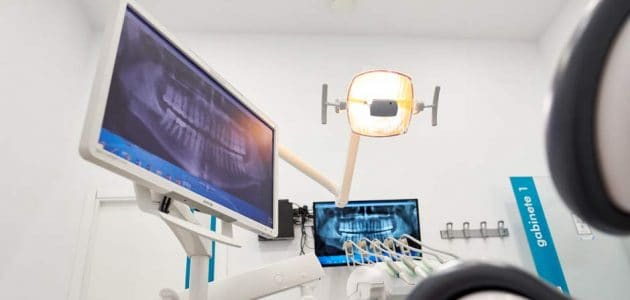 Dental Company refuerza su plan de crecimiento con la entrada de Headway Capital Partners en su capital