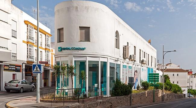 Dental Company Medina Sidonia Clínica dental Medina Sidonia