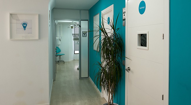 Dental Company Olivenza Clínica dental Olivenza