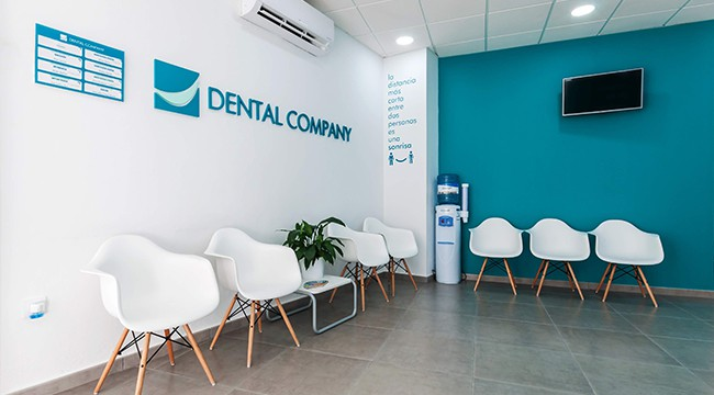 Dental Company Osuna Clínica dental Osuna