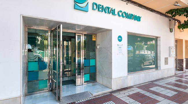 Dental Company Palma del Río Clínica dental Palma del Río