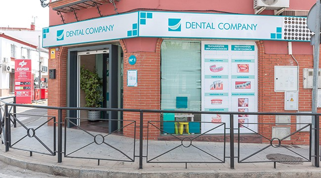 Clinica Dental Pilas Dental Company