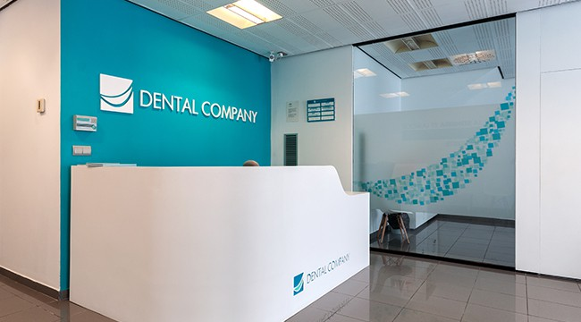 Dental Company San Roque Clínica dental San Roque