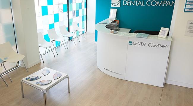 Dental Company Socuéllamos Clínica dental Socuéllamos