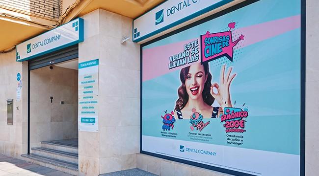 Dental Company Utrera Clínica dental Utrera