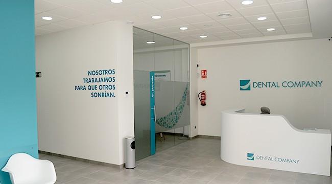 Dental Company Vera Clínica dental Vera