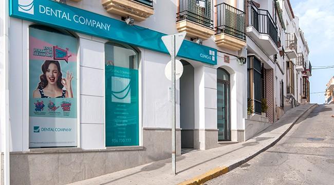 Dental Company Villamartín Clínica dental Villamartín