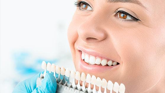 Estética dental: ¿qué es y para qué sirve?