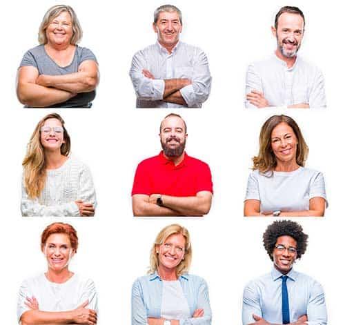 Financiación de tratamientos odontológicos a la medida de todos
