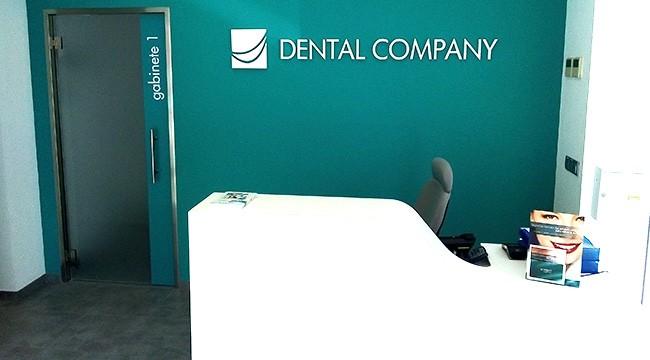 Dental Company Isla Cristina Clínica dental Isla Cristina