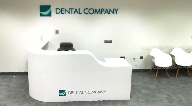 Dental Company La Solana Clínica dental La Solana