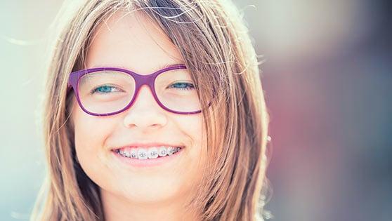 Ortodoncia: ¿qué ventajas tiene y cuándo se realiza?