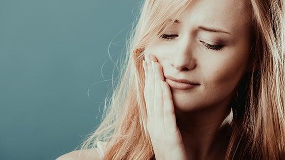 Periodoncia: ¿Cuáles son los síntomas de las enfermedades periodontales?
