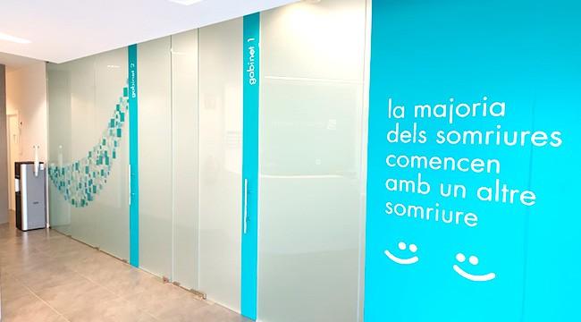Dental Company Tordera Clínica dental Tordera