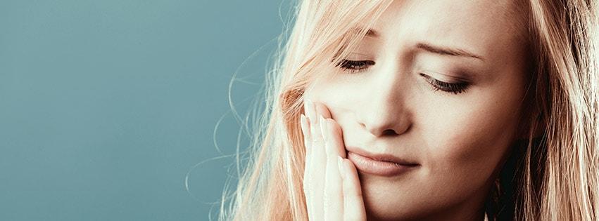 Periodoncia: la enfermedad de las encías y su relación con otras enfermedades.
